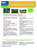 Fact_Sheet_CMC_final