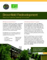Waterloo-Brownfields