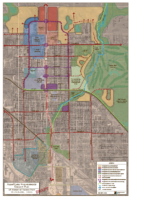 Allen-Gates Neighborhood Concept Plan