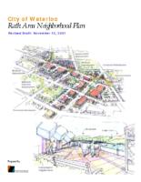 Rath Area Neighborhood Plan